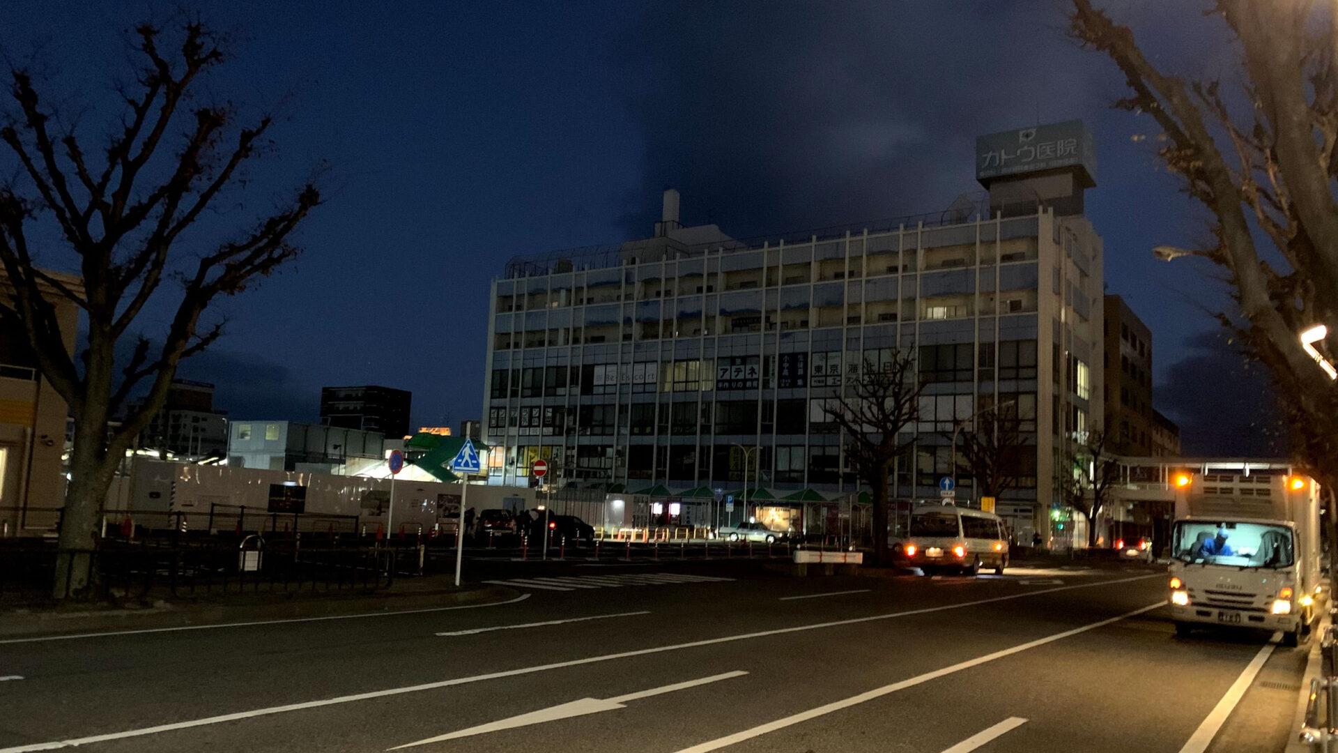 箱根駅伝見たさに早朝よりエネルギー切れ状態での25キロ・ロングジョグでしっかり追い込み