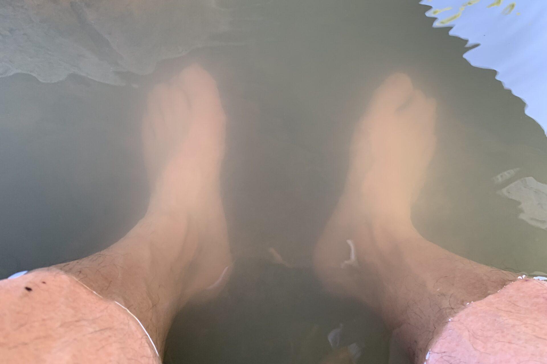 本命レース・洞爺湖マラソンが終わって5日経ったわけですが・・・