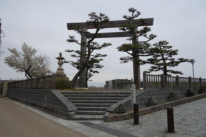 駅伝発祥のきっかけとなった「東海道五十三次」をより深く探求しよう