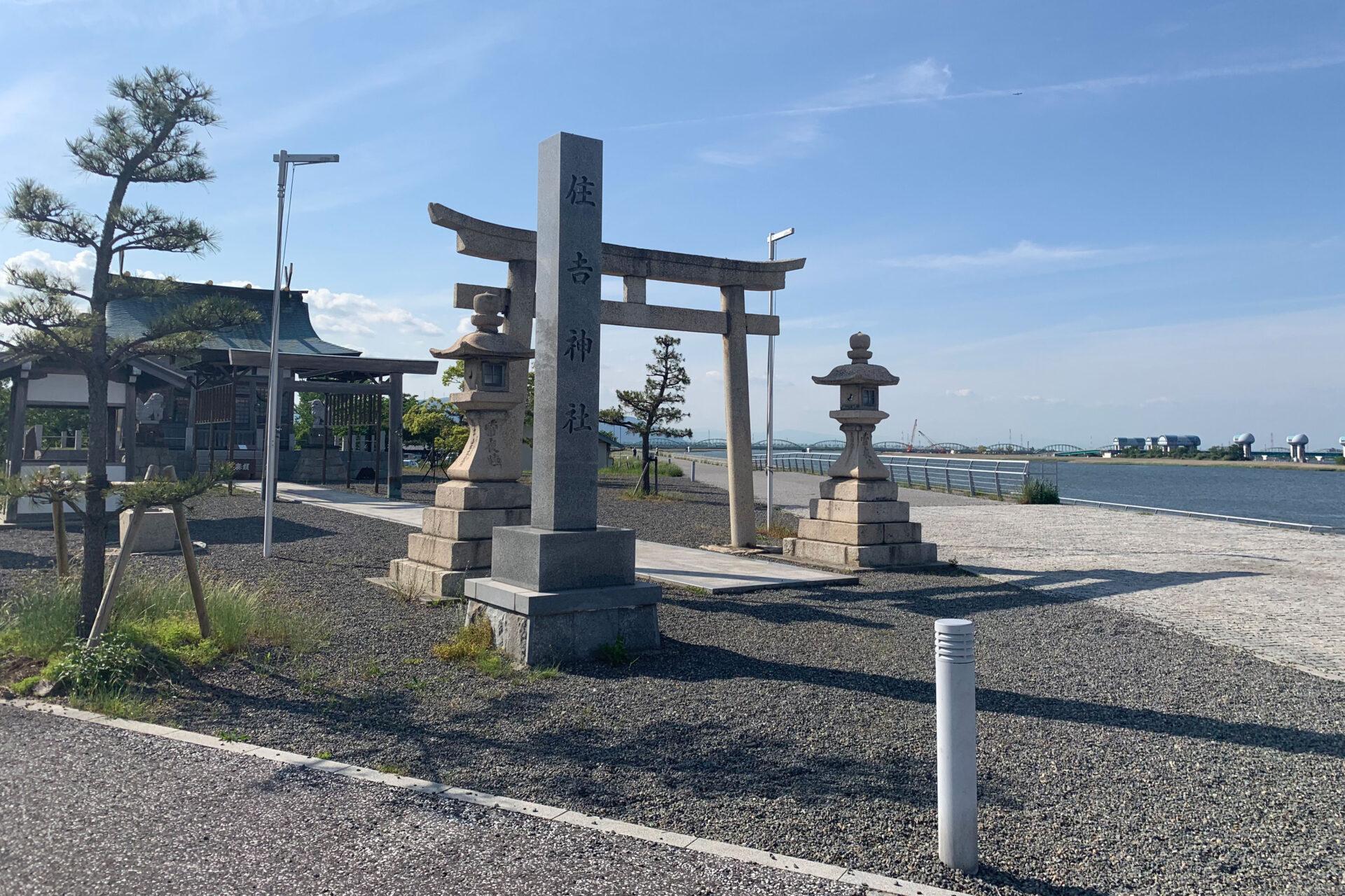 桑名・富田でのポケモンGOウォークで楽しみながらの積極的休養