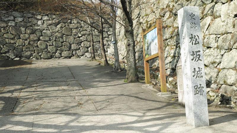 2020年12月開催予定の松阪初のフルマラソンはファンランレースに最適?