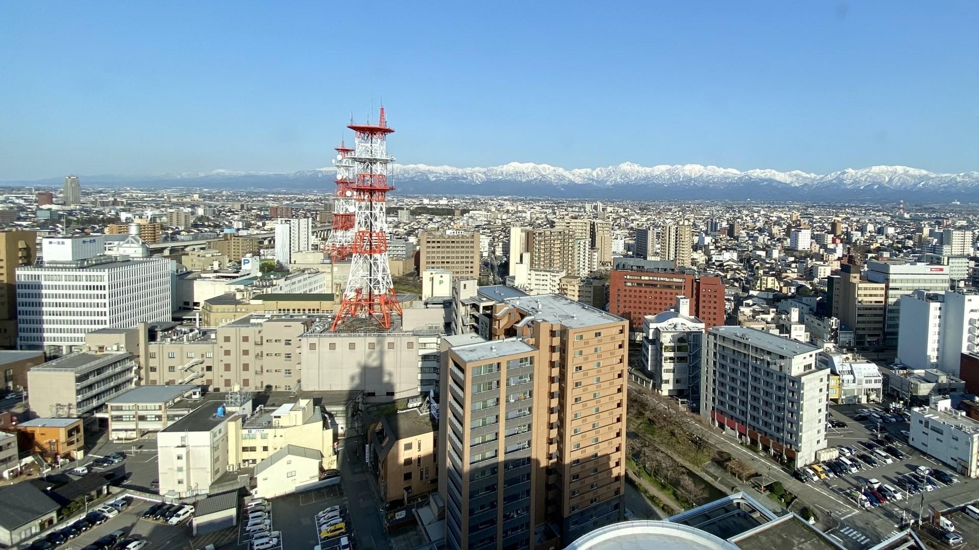 47都道府県フルマラソンサブ3挑戦に向け富山マラソンにもエントリー